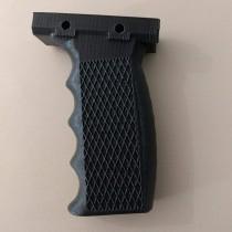 Front Grip Vertical Longo