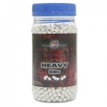 BB King Arms Heavy Series 0.36g 1kg