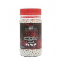 BB King Arms Heavy Series 0.40g 1kg