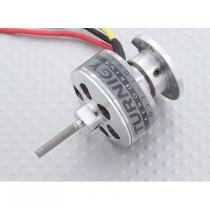 Motor Turnigy DST-1000kv