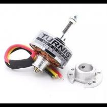 Motor Turnigy DST-700kv