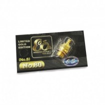 Vela O.S. ENGINES Glow Plug No.8 2t