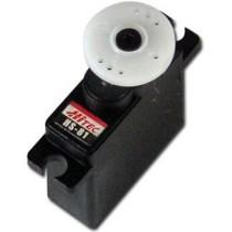 Micro Servo Hitec HS-81 2.6kg