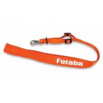 Correia de pescoço Futaba ( neck strap )