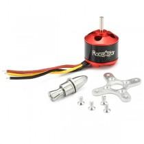 Motor Eletrico RaceStar BR2212 1400kv 2-4s