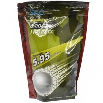 BB SRC Perfect 0.28g 1kg