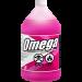 Glow Aero 4T OMEGA 15% Nitro 17% Castor/Sintético